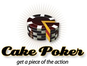 Cake Poker - Beta Client