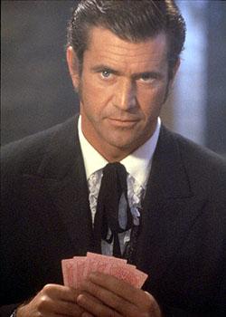 Maverick - Mel Gibson