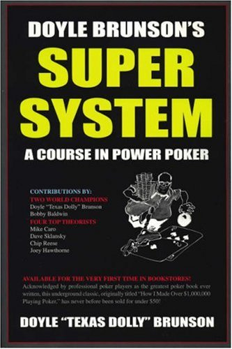 Super System 2