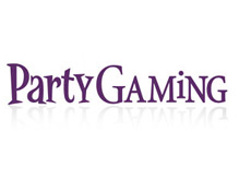 PartyGaming