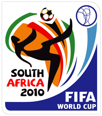 World Cup 2010 - South Africa